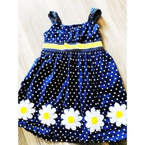 Other - Childrens spring dress